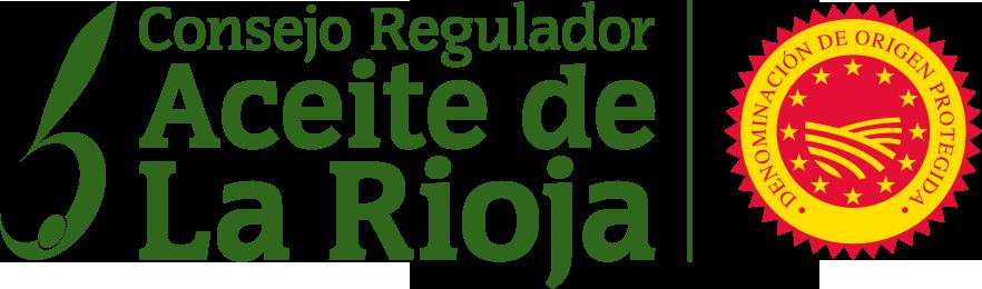 Aceite DOP Rioja